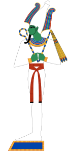 276px-standing_osiris_edit1svg1